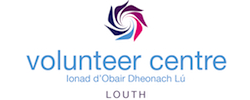 Louth Volunteer Centre